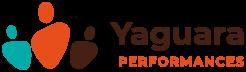 Logo-Yaguara-performances
